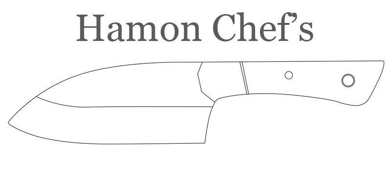 Hamon Chef's