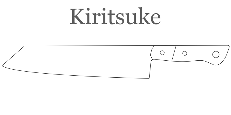picture about Printable Knife Templates named Cost-free Downloads Black Beard Tasks